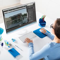 Designer 3D